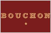 bouchon logo2