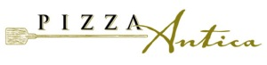 pizza-antica-logo