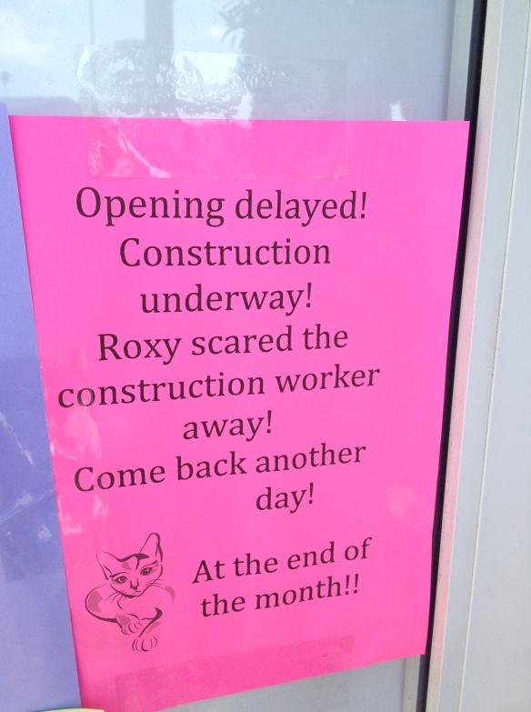 roxy2