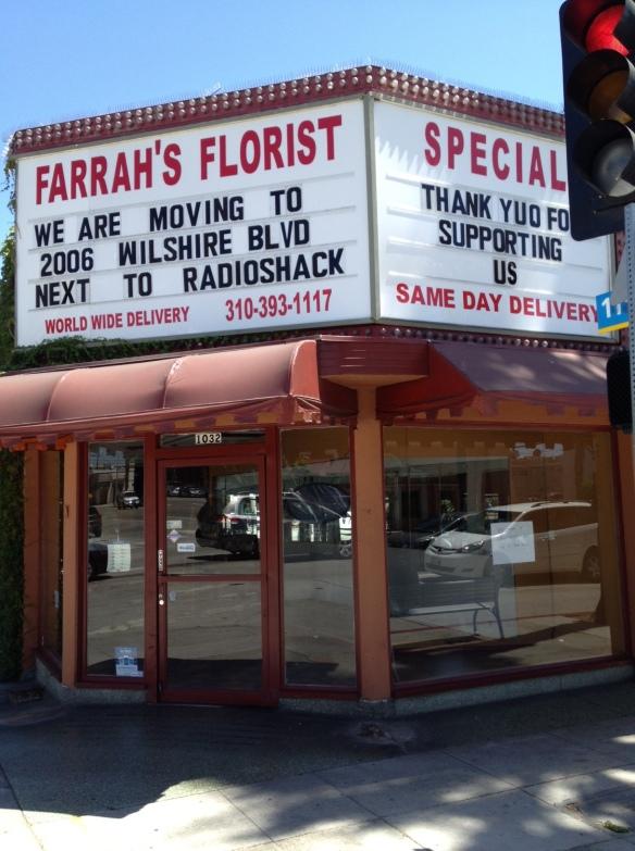 farrah1