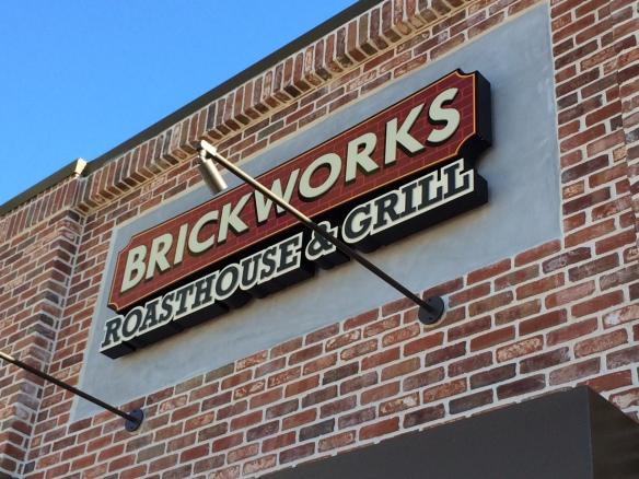 brickworks1
