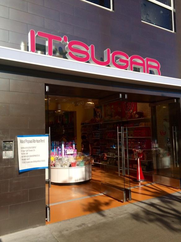itsugar1