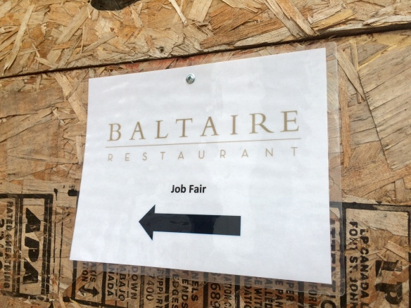 Baltaire