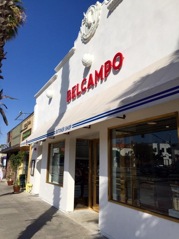 Belcampo1
