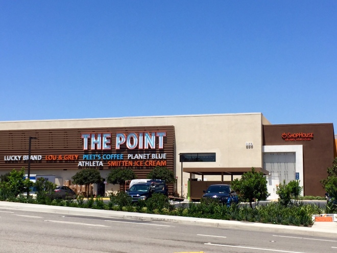 ThePoint2