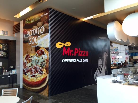 MrPizza