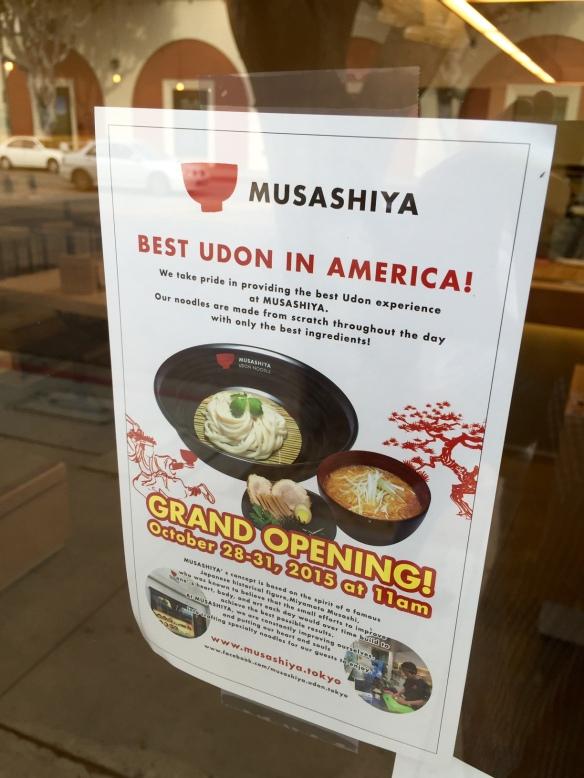 Musashiya2