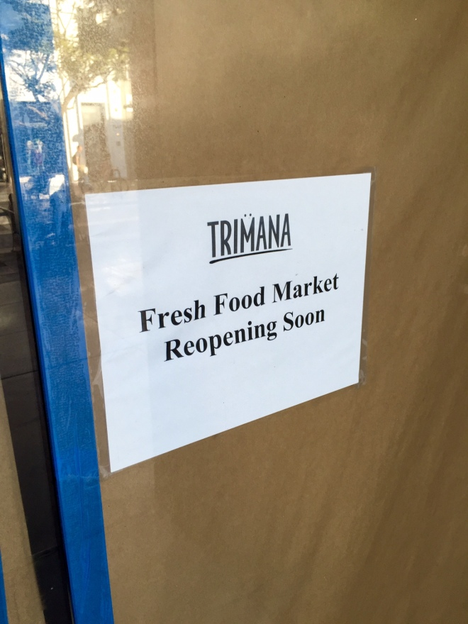 Trimana1
