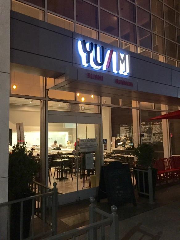 YuNMi
