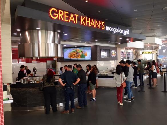 GreatKhan's