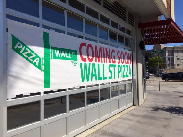 WallStPizza