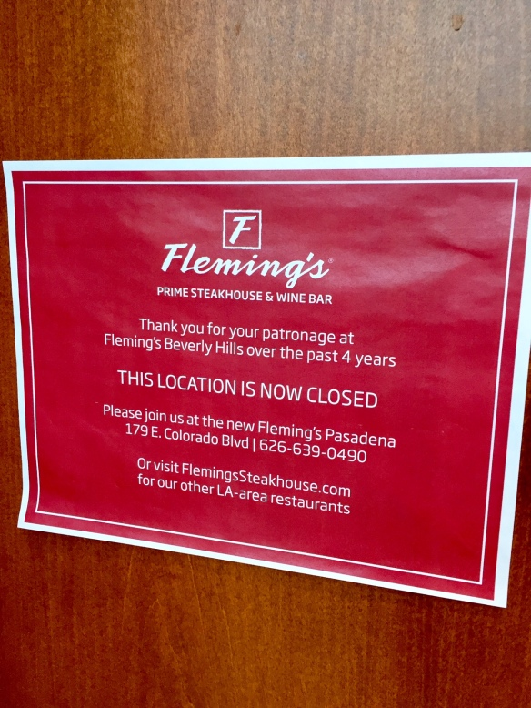 Flemings1.jpg