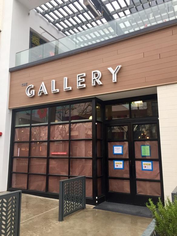 Gallery1.jpg