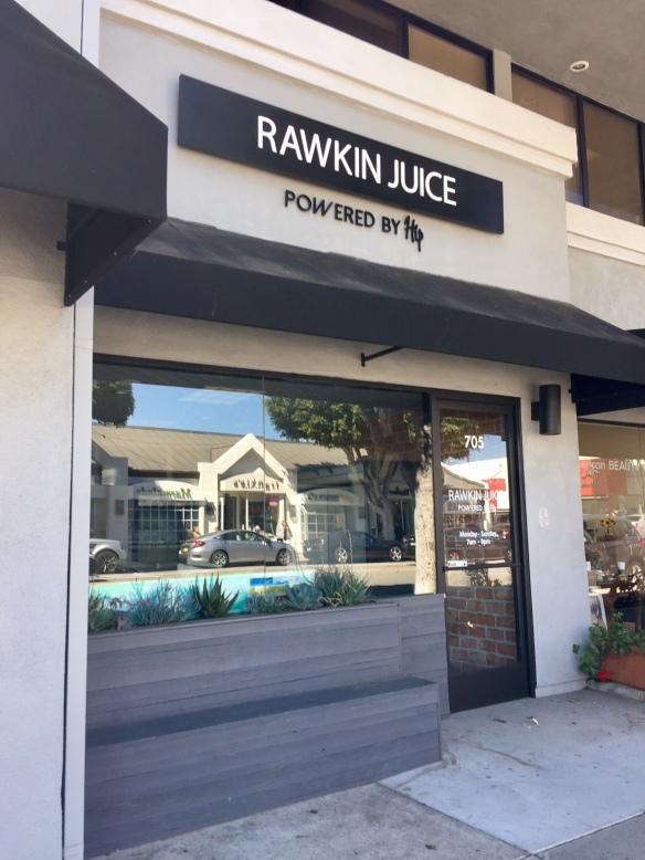 Rawkin.jpg
