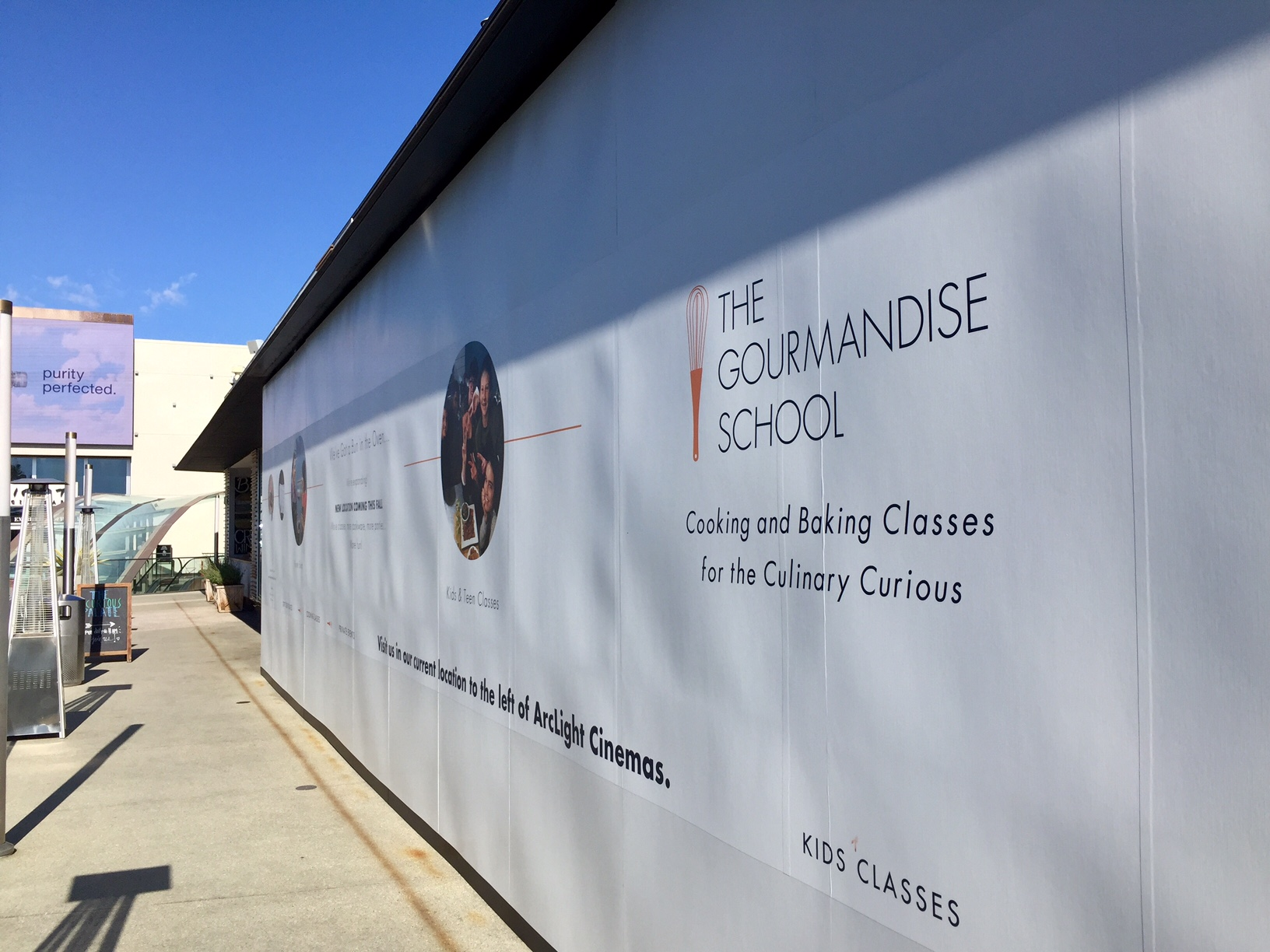GourmandiseSchool.jpg