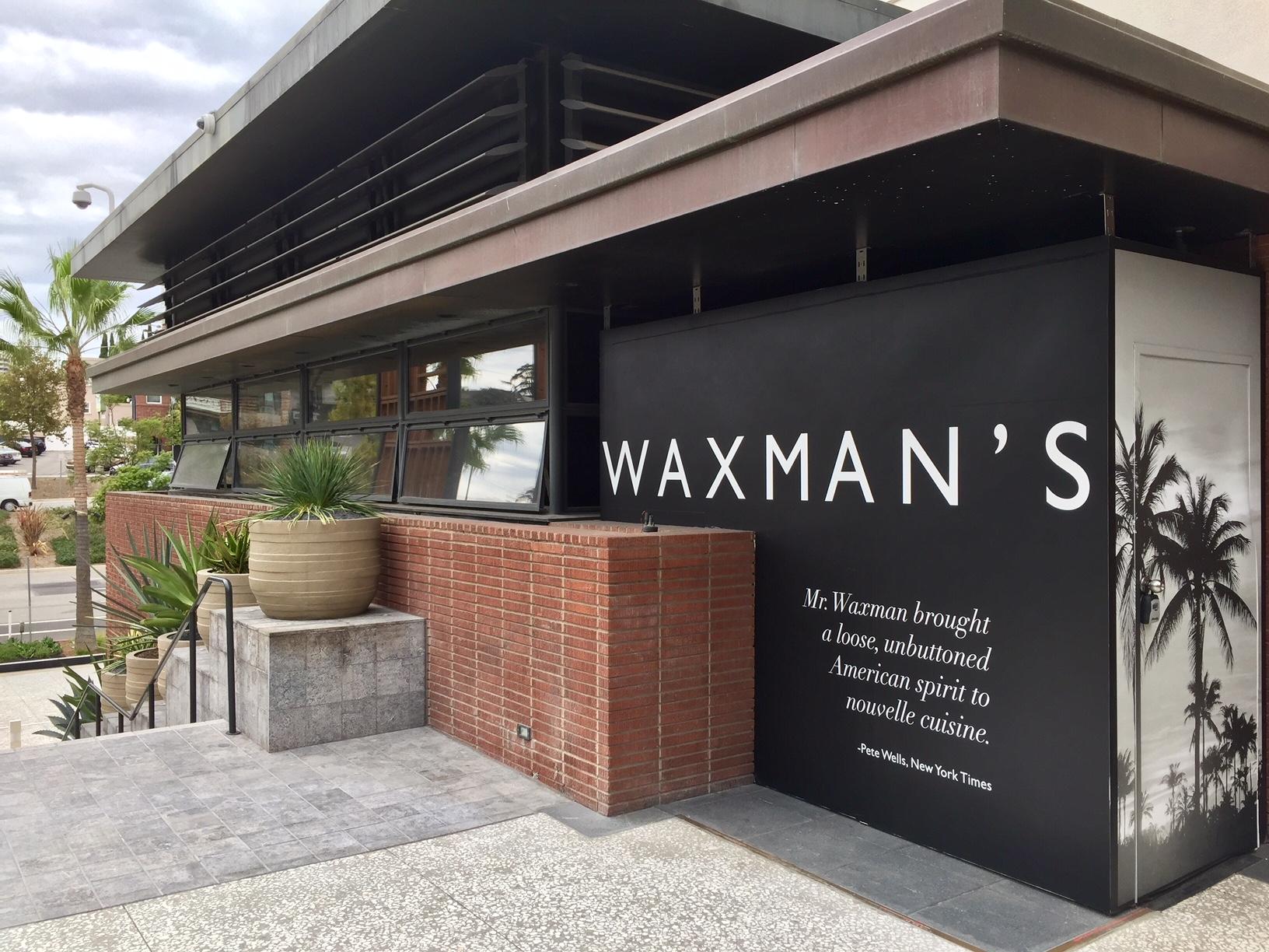 Waxman's.jpg