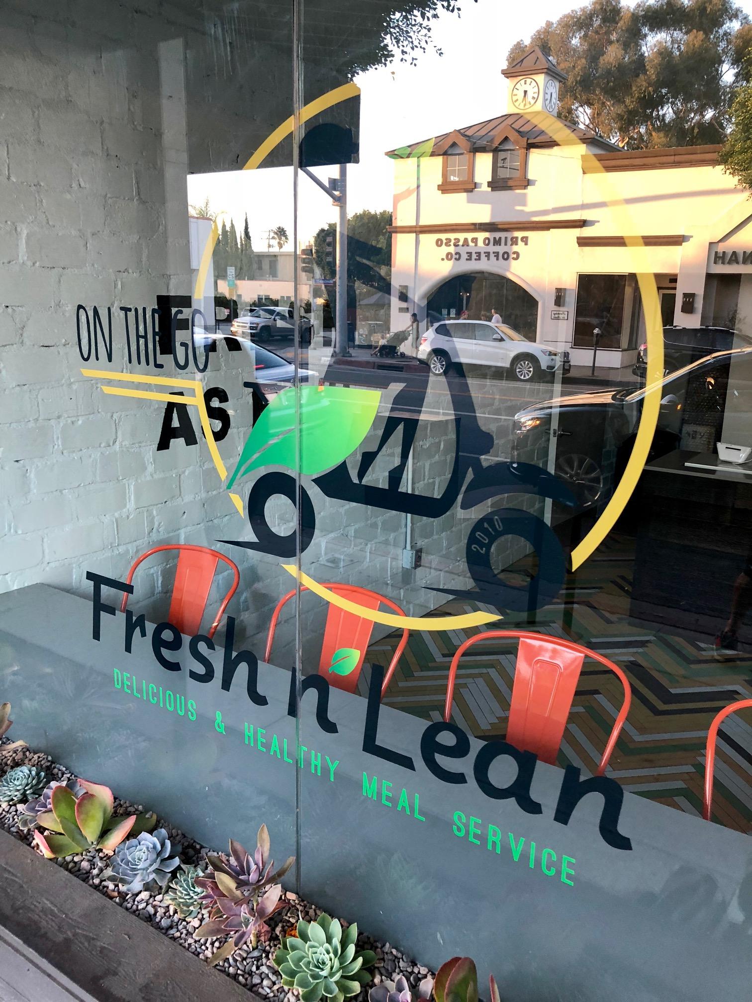 FreshnLean.jpg