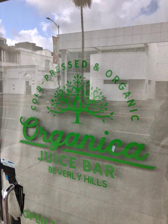 organica1.jpg
