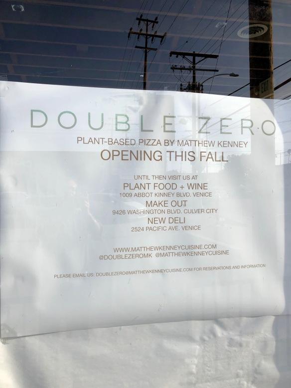 DoubleZero.jpg