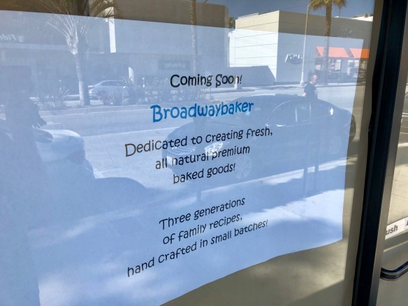 BroadwayBaker2.jpg