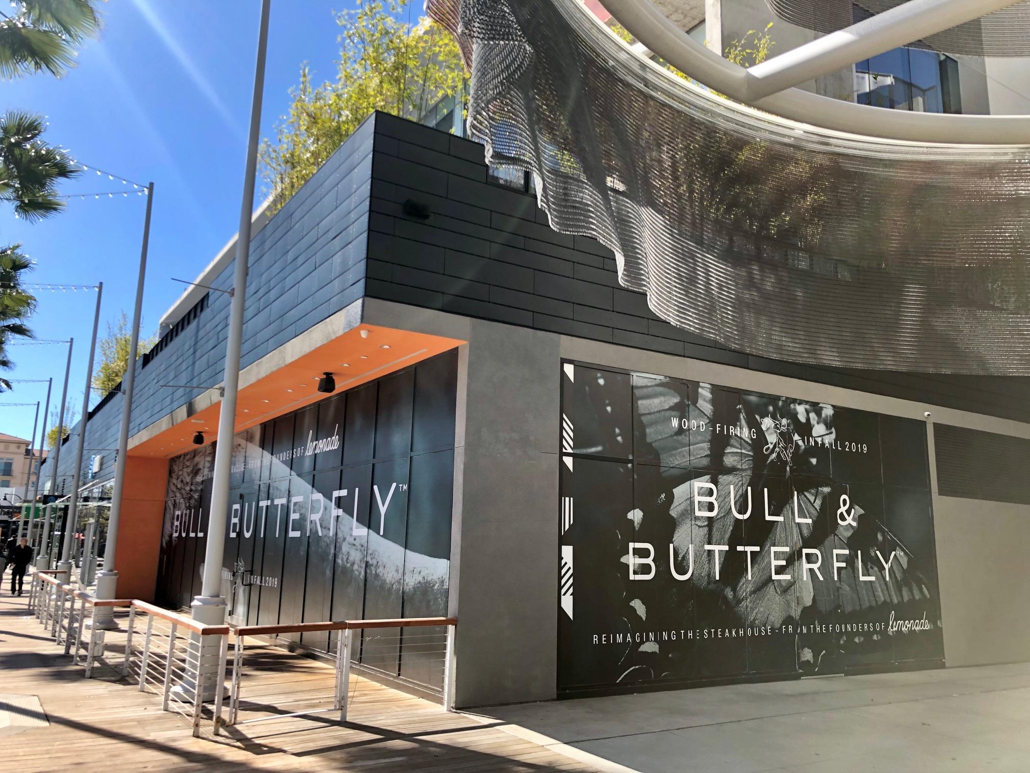 BullButterfly.jpg