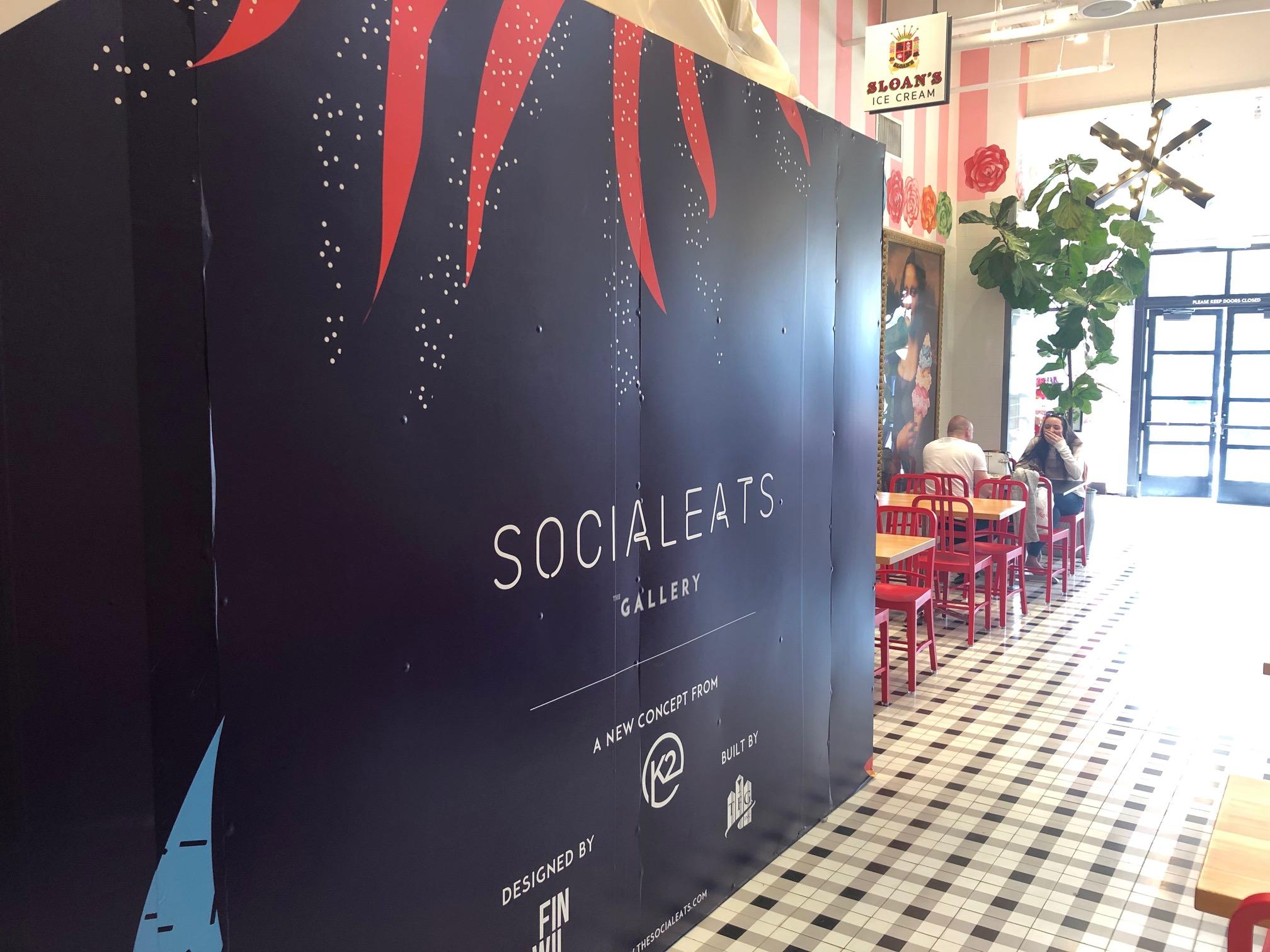 SocialEats1.jpg