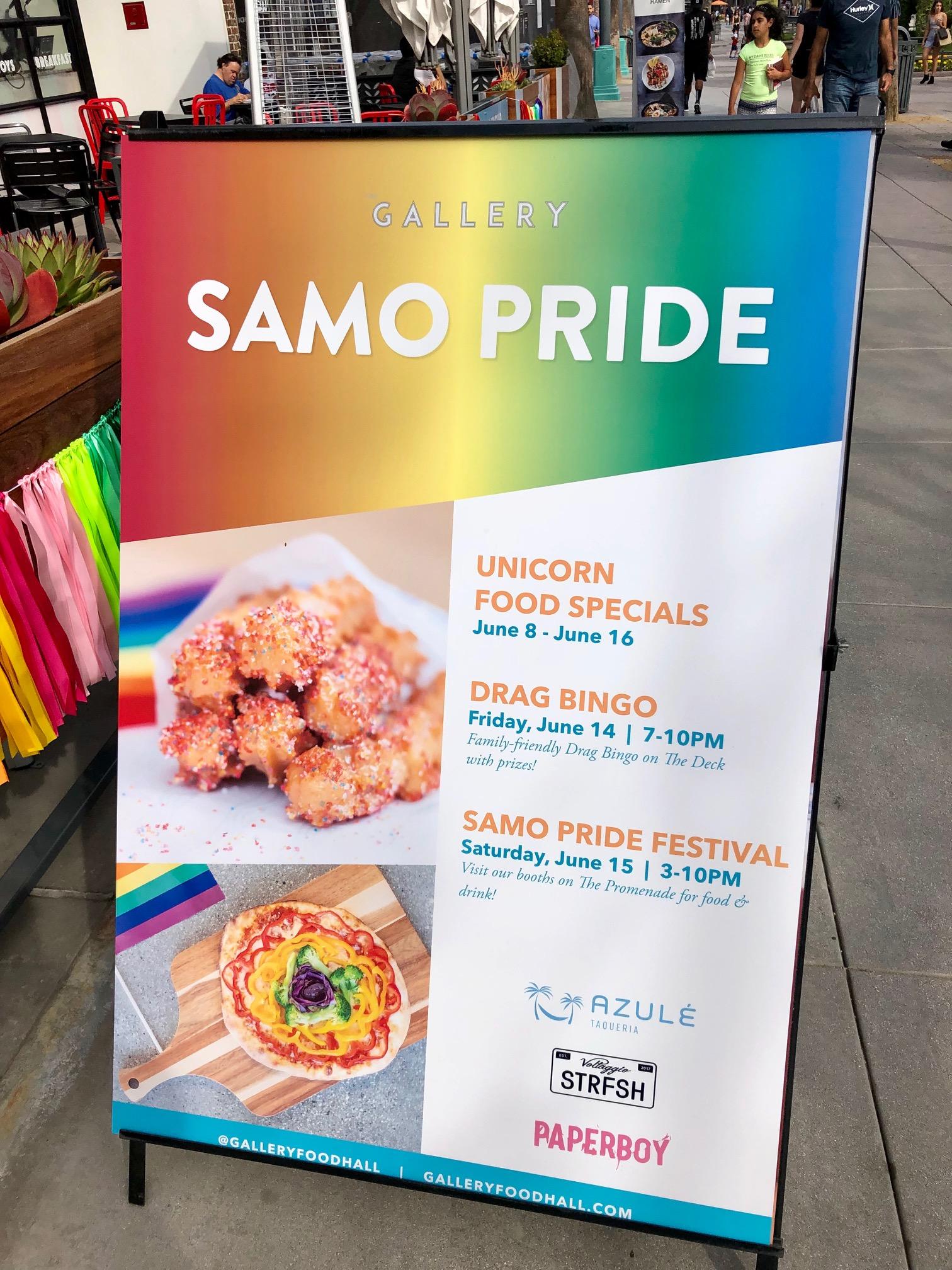 SaMo Pride.jpg