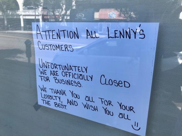 Lenny's2.jpg