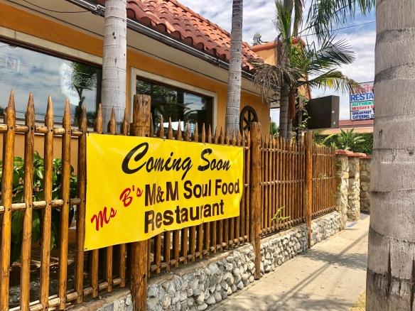 Ms. B's Soul Food Restaurant.jpg