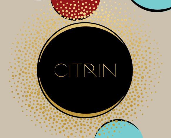 Citrin Image.jpg