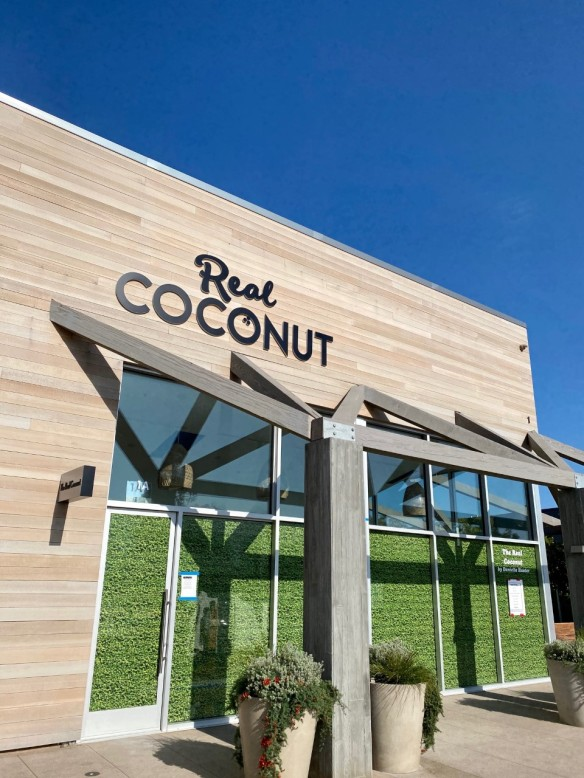 RealCoconut